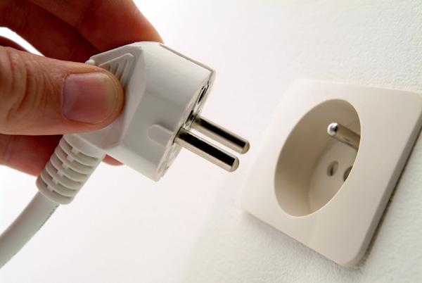 Como-Poupar-com-Electricidade