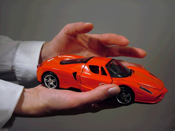 dicas-seguro-automovel