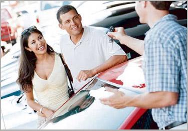 poupar credito automovel