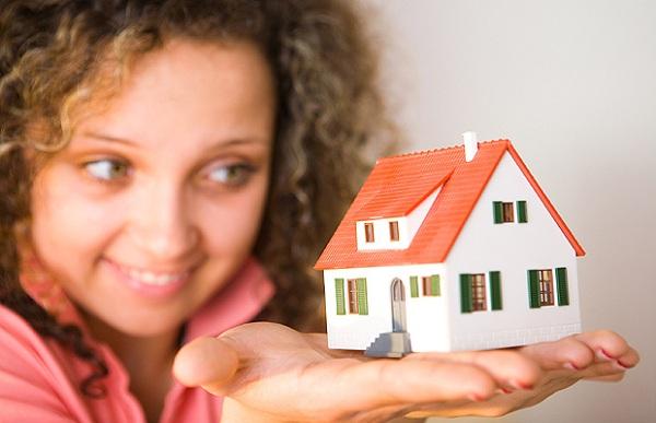 poupar-dinheiro-em-casa