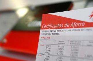 certificados-aforro
