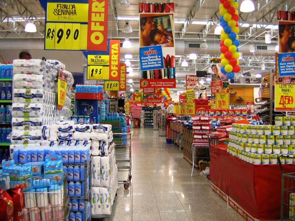 poupar-dinheiro-alimentos-supermercado