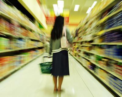 poupar-supermercados
