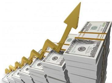 investimentos-financeiros