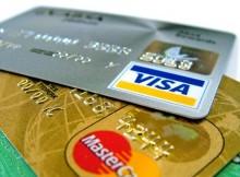 poupar-dinheiro-com-Cartao-Credito