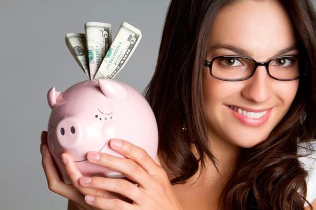 areas-ganhar-dinheiro