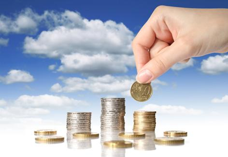 Negocio-Proprio-Baixo-investimento-Compra-Venda