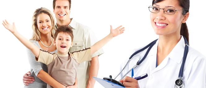 Seguros-de-Saúde