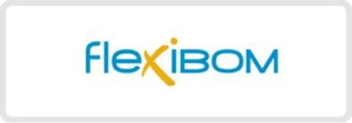 credito-flexibom