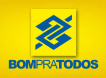 COMO OBTER CREDITO PESSOAL NO BANCO DO BRASIL