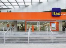 Como conseguir credito no Banco Itaú