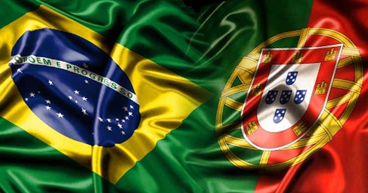 FORMAS DE TRANSFERIR DINHEIRO DE PORTUGAL PARA O BRASIL