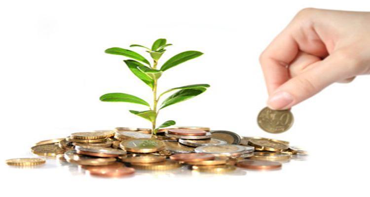 Maneiras de Economizar Dinheiro do seu Negocio