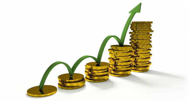 Dicas de como Multiplicar seu Dinheiro