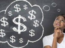 Como conseguir dinheiro para abrir seu Negócio