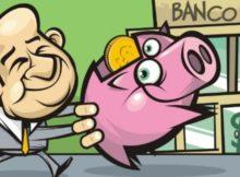 Como investir seu dinheiro corretamente