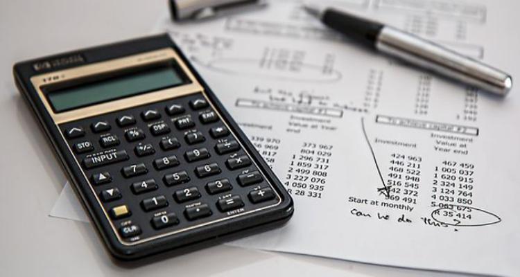 Como poupar dinheiro nos tempos de crise Como poupar dinheiro nos tempos de crise