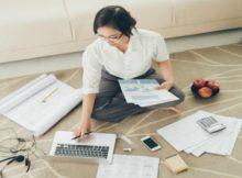 Como planejar seu Investimento