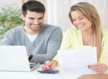 Como economizar das despesas de casa