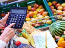 Como economizar dinheiro na hora de fazer compras no Supermercado