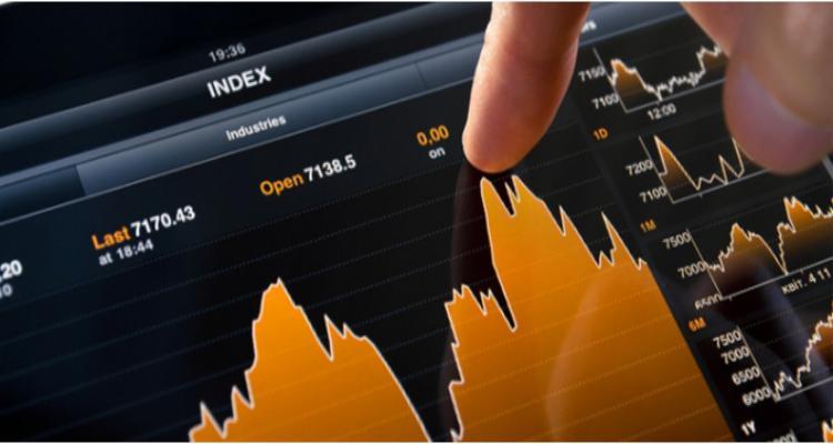 Como investir na bolça sendo um Trader