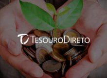 Como começar investir no Tesouro Direto