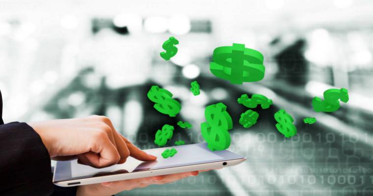 Ideias criativas para ganhar dinheiro
