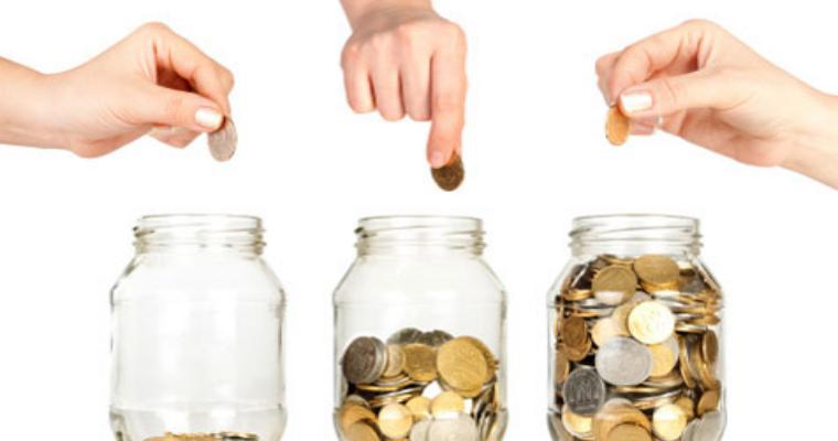 Aprenda a Poupar Dinheiro