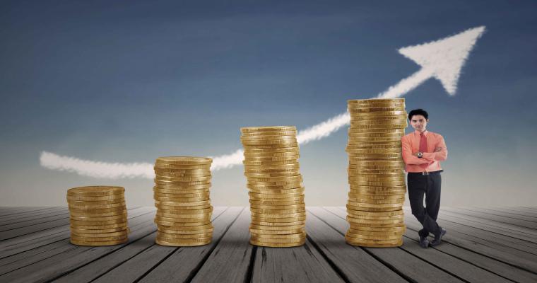 Como Investir Dinheiro De Maneira Correta