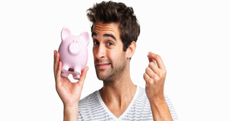 Como Gastar Seu Dinheiro Com Sabedoria