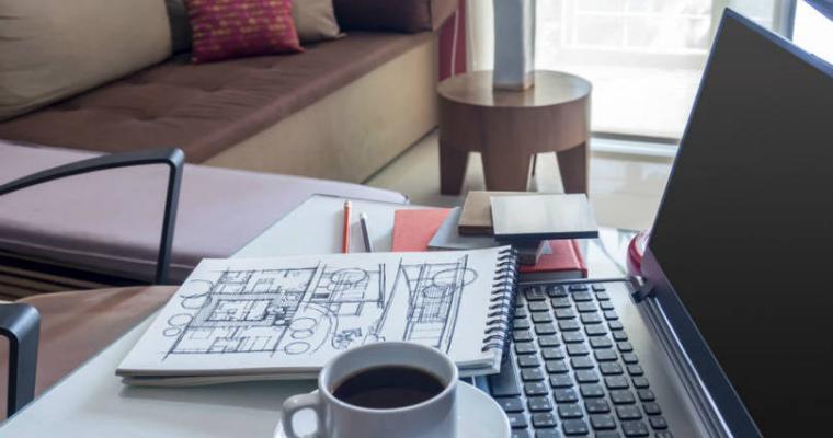 mini_size_810_16_9_laptop-trabalho-casa