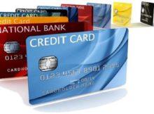 Cartão de Crédito Ter ou não ter?