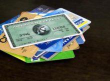 Cartões de Crédito: Diferença entre eles
