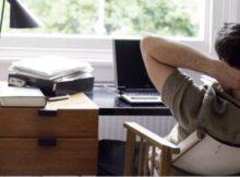 Ideia para ganhar dinheiro: Criar e rentabilizar websites