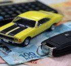 5 Dicas Para Economizar No Seguro Do Seu Carro