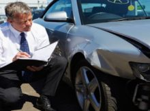 Como Deixar o Seguro do Carro Mais Barato Confira as Dicas