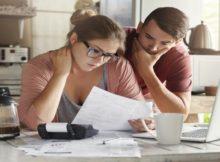 7 Dicas para Sobreviver sem Dinheiro ao Desemprego