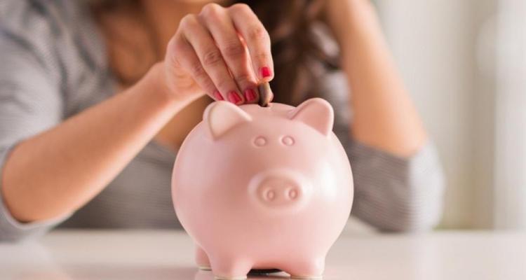 Como economizar durante a crise