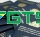 Dicas para Usar Corretamente o Dinheiro do FGTS