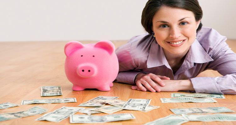 Como Administrar o seu dinheiro