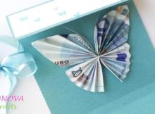 comeca-dobrando-uma-nota-de-dinheiro-e-nos-mostra-uma-otima-ideia-de-presente