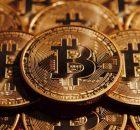 Saiba quais são as vantagens de investir em Bitcoin